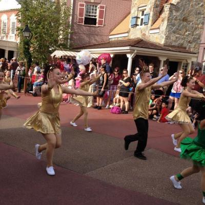 Fl Intensive At Disney 003