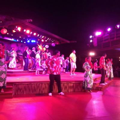 Fl Intensive At Disney 004