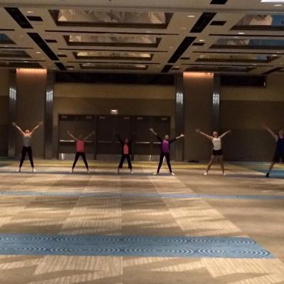 Fl Intensive At Disney 035