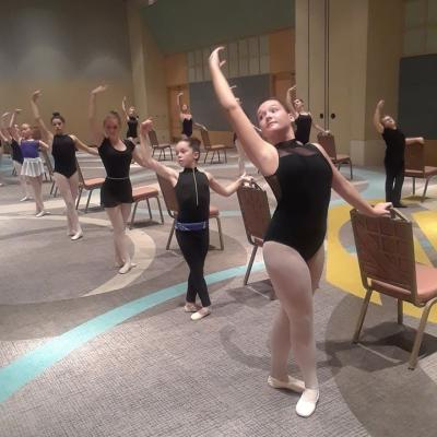 Fl Intensive At Disney 040