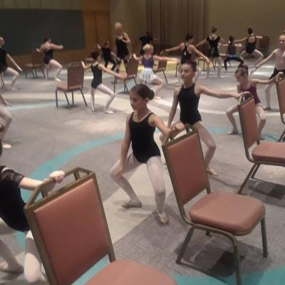 Fl Intensive At Disney 043