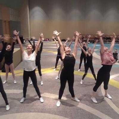 Fl Intensive At Disney 045