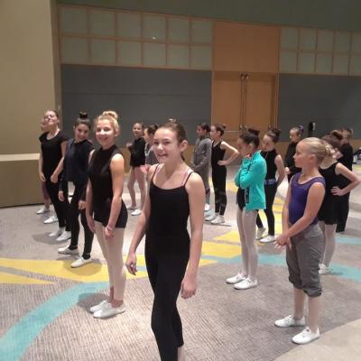 Fl Intensive At Disney 046