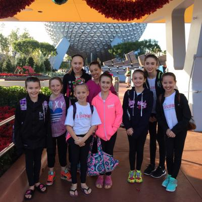 Fl Intensive At Disney 060