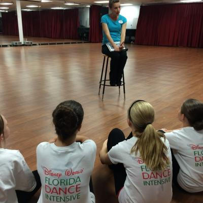 Fl Intensive At Disney 065