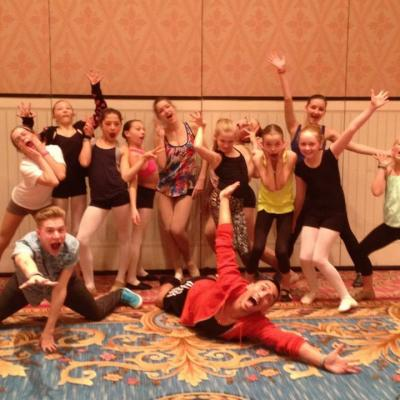 Florida Intensive At Disney World 124